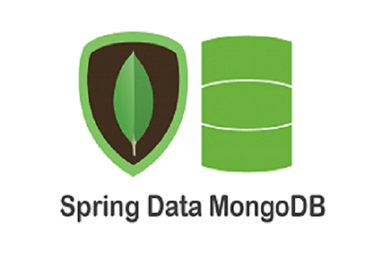 Spring-Mongo Template Pagination